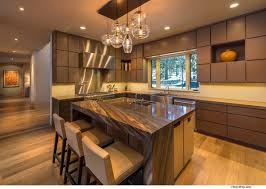 Kitchen Bar Lighting Kitchen Bar Lights Where Can I Get The Pendant Lights Over The