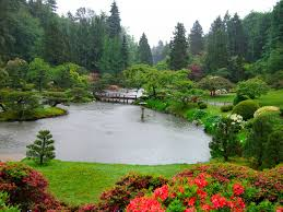 Small Picture Top Design Top 10 Most Beautiful Gardens In The World Image To Top