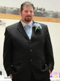 Stephen Thomas Shaw Obituary - Bangor, Maine , Kiley & Foley Funeral  Service | Tribute Arcive