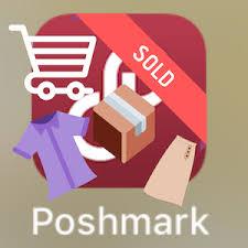 Poshmark Tracking Mf 207 How Transactions Work On Poshmark Moving Forward
