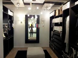 Walk In Closet Systems 78 Ideas About Ikea Closet System On