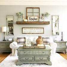 decoration furniture living room. Lasting Farmhouse Living Room Furniture And Decor Ideas (48) Decoration