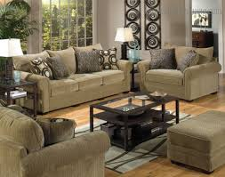 Tan Living Room Brown Gray And Tan Living Room Yes Yes Go