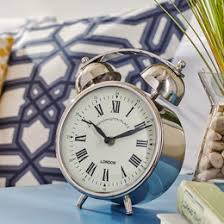 office large size floor clocks wayfair. Alarm Clocks Office Large Size Floor Wayfair D