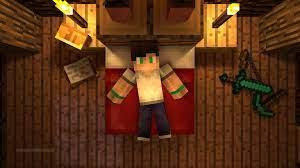 Custom Minecraft Wallpaper Maker ...