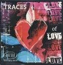 Jazziz: Traces Of Love
