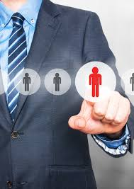 interpersonal skills for the hr professional training courses interpersonal skills for the hr professional training courses dubai meirc