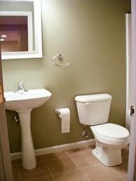 bathroom remodel maryland. Bathroom Remodeling Remodel Maryland