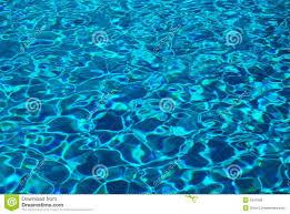Resultado de imagem para imagens de agua-