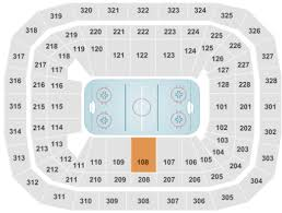 Kohl Center Tickets With No Fees At Ticket Club
