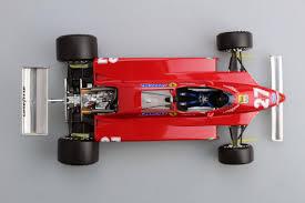 Get great deals on ebay! Gp Replicas Ferrari 126 C2 1982 Gilles Villeneuve 1 18 Racing Gp19a