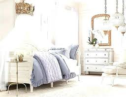 Diy Canopy Bed Frame Bed Curtains Canopy Bed Curtains Canopy Bed ...