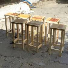 turning pallets into furniture. Turning Pallets Into Furniture Best Of 125 Pallet Chairs \u0026amp; Stools Images On Pinterest