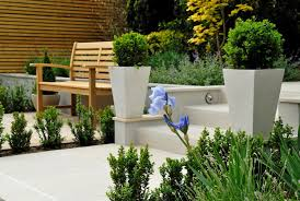 Small Picture Online Garden Design for Small New City and Town Gardens