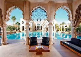 Modern Middle Eastern Interior Design Arabic Interior Design Decor Ideas And Photos