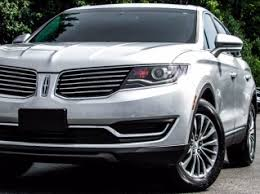2016 lincoln mkx. used 2016 lincoln mkx fwd select for sale in duluth ga mkx