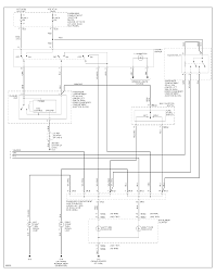i need a diagram of the wiring harness from the head light switch 2003 hyundai elantra radio wiring diagram at Hyundai Wiring Harness