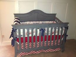 decoration red sox crib bedding unique baseball nursery decor baby boy wall football pictures sports shower