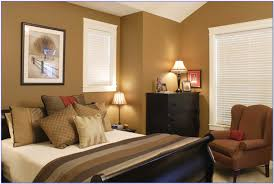What Color To Paint My Living Room Ideas Colors Paint My Living Room Painting Home Design Ideas
