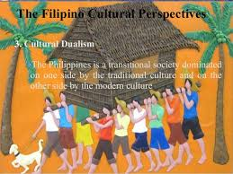 filipino culture essay philippine culture and traditions