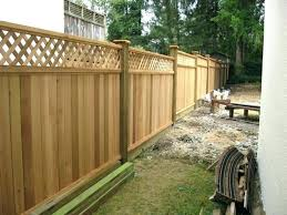 metal fence panels home depot. Wood Fence Posts Home Depot Panels The Metal  For Metal Fence Panels Home Depot D