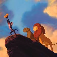 Funny Disney Movie Quotes Best You Are Braver Than You Believe Stronger Than You Seem And Smarter