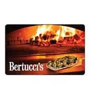 Gift Cards | BJ's Wholesale Club