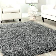 grey area rug 5x7 ikea and white light gray grey area rug 5x7 ikea