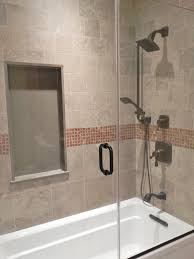 Affordable Bathroom Tile Bathroom Tiles Cheap