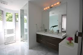 Bath Vanity Ikea Bathroom Ikea Bathroom Vanities How To Decorate Your