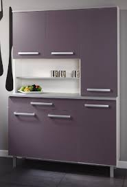 Mini Kitchen Units Grey Contemporary Minimalist Compact Kitchen Cabinets  Complete Compact Kitchen Unit Apartment Kitchen Design