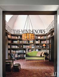 home library lighting. designer stephen shadley and actress diane keaton who has a passion for restoring old california home library lighting