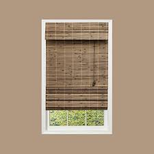 amazon com driftwood flatweave roman shade 72 in length price