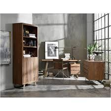7000 Hooker Furniture Transcend Home fice Writing Desk