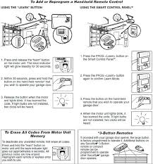program garage remote reprogram my garage door opener remote program garage door opener to car bmw