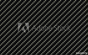 Carbon Fiber Pattern Best Carbon Fiber Pattern Buy This Stock Vector And Explore Similar