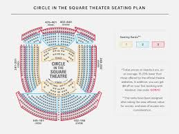 Is Lyric Theatre Nyc Seating Chart Still Relevant Always Up