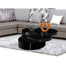 mayfair extending high gloss coffee table for in our ed furnishings for the