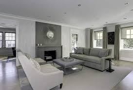 gray living room ideas design pictures
