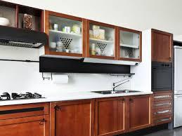 Update Kitchen Cabinets | Update Kitchen Cabinet On Budget | Low Cost  Kitchen Cabinet Ideas