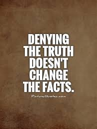 Truth Quotes | Truth Sayings | Truth Picture Quotes - Page 4 via Relatably.com