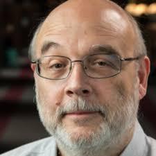 Neil JOHNSON | Senior Instructor | Ph.D. | Virginia Polytechnic Institute  and State University, Virginia | VT | Department of Geosciences