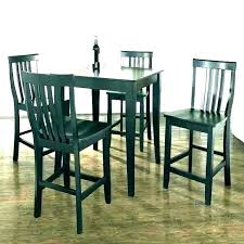 glass pub table and chairs black small round bistro awful set outdoor bistr aluminum cafe tables chairs bistro table set kitchen