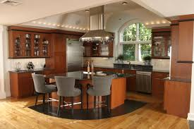 Unusual Kitchen Unusual Kitchen Island Shapes Best Kitchen Island 2017