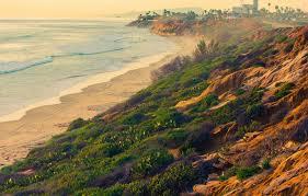 Tide Chart Carlsbad Ca Terramar Beach Carlsbad Ca California Beaches