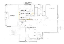 Master Bedroom Furniture Arrangement Home Decor For Bedroom