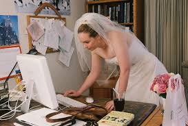 Image result for written contract from wedding organizers
