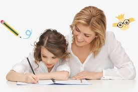 Professional Babysitting Services Childcare Happy Helpers
