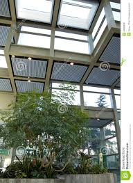 green eco office building interiors natural light. exellent natural green eco office building interiors natural light with eco office building interiors natural light t