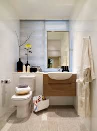 Small Bathroom Design Layout Bathroom Decoration Photo Informal Layout Small Bathroom Design